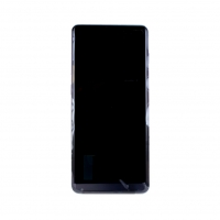 Samsung  G975F Galaxy S10+ - Original Spare Part - LCD Display / Touch Screen