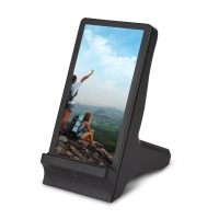 Cyoo - Photo Frame Wireless Charger Pad