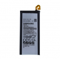 Samsung - EB-BJ330ABE Battery - Samsung J330/Galaxy J3 (2017)