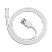 Google - Original - Typ C Cable - 1m