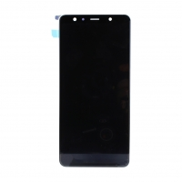 Samsung A750F Galaxy A7 (2018)- Original Spare Part - LCD Display / Touch Screen