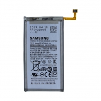 Samsung -  EB-BG970AB Battery - Samsung Galaxy S10e Original