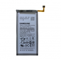 Samsung -  EB-BG973AB Battery - Samsung Galaxy S10 Original