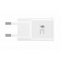 Samsung - EP-TA200EWE USB Adapter -without  cable
