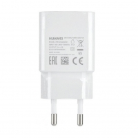 Huawei - HW-050200E01 - USB Cherger / Adapter - 2Amper - White