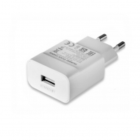 Huawei - HW-059200EHQ - Quick Charger  2Amper - white