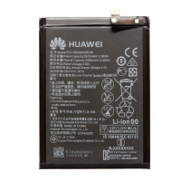 Huawei - HB396285ECW - P20, Honor 10 - 3320mAh  - Lithium-Ion  Battery