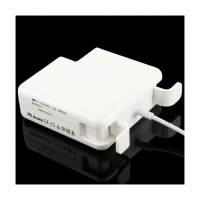 Cyoo - Power Adapter 85W - MagSafe 1 - white