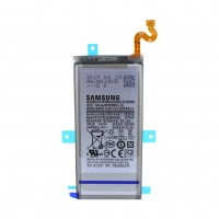 Samsung - EB-BN965ABU  - Samsung N960F Galaxy Note 9 - 4000mAh - Li-ion  Battery