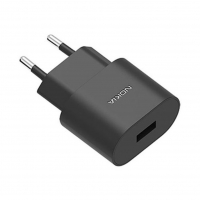 Nokia - AD-10WE Quick charger 10W 2Amper -  Black