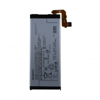 Sony - LIP1642ERPC - 3230 mAh - Xperia XZ-  Li-ion Polymer - Battery