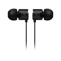 OnePlus - Stereo Headset - Typ C - black