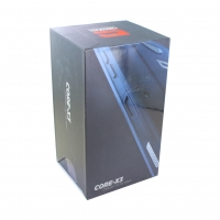 Crosscall - Core-X3 Original Packaging - WITHOUT device and accessories