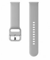 Samsung - YSU81 - Smart Band Strap - Grey - 20mm
