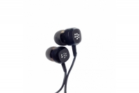 BlackBerry - WH60 Stereo Headset - 3,5mm - Black