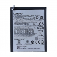 Lenovo - Li-Ion-Poly Battery - BL-270 - K6 Plus - 4000mAh