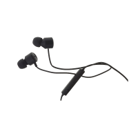 LG Electronics - EAB63728251 - In Ear Headset - 3,5mm  - Black