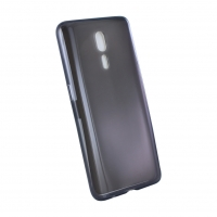 OPPO - Original Hard Case -  Reno Z  - Black