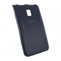 Samsung - Original - Tab Active 2 T395 - Cover