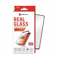 Displex - Real Glass 3D + Frame - Huawei P40