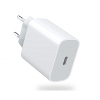 Cyoo - PD01 - 18W Charger - white