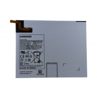 Samsung - EB-BT515ABU - T510, T515 Galaxy Tab A 10.1 (2019) - Li-ion battery - 6150mAh