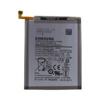 Samsung - EB-BA715AB - A715F Galaxy A71 - Li-ion battery - 4500mAh