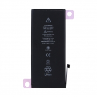 cyoo - premium battery  - apple iPhone xr - li-ion - 2942mAh