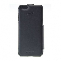 Mike Galeli - Flip Cover -Apple iPhone 6 - black