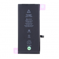 Cyoo - Premium - Apple iPhone 11 - 3110mAh - Li-ion battery
