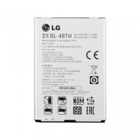 LG Electronics  - BL-48TH - E986 Optimus G Pro -  3140mAh  -  Batterie	 Original