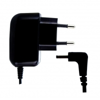Samsung - ATADD30EBE Adapter Charger Original