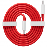 OnePlus - Original charge  & Data cable Typ C to Typ C - 1m