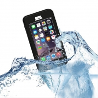 Waterproof Phone Cover / Case - Apple iPhone 6, 6s