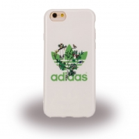Adidas � Female � Tree TPU Cover / TPU Case - Apple iPhone 6, 6s