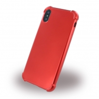 360 Degree - Protective Cover - Apple iPhone X