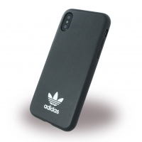 Adidas - Moulded - Hardcover - Apple iPhone X