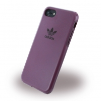 Adidas - Originals Dual Layer - Hardcover  - Apple iPhone 7