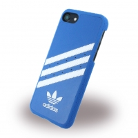 Adidas - Originals Moulded - Hardcover / Handyhülle / Schutzhülle - Apple iPhone 7