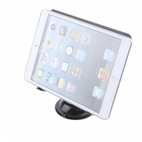 All-Purpose/ Table/ iPad/ Car Holder - approx. 18x14cm