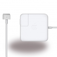 Apple - A1435 / MD565Z/A 60W - MagSafe 2 Power Adapter / Netzteil - MacBook Pro 13 Zoll