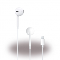 Apple - EarPods MMTN2ZM/A - In-Ear Headset / Kopfhörer - iPhone X, 8, 8+, 7, 7+, 6s, 6s+
