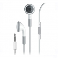 Cyoo - Stereo Headset 3.5mm Connector - iPhone, iPod, iPad