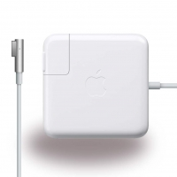 Apple - MC556LL/B 85W - A1343 - MagSafe 1 Power Adapter / Netzteil - MacBook Pro 15 Zoll, 17 Zoll