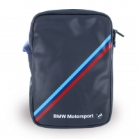 BMW - BMTB8DSNA - Tablet Pouch / Tablet Sleeve - 7-8 Inch Tablets