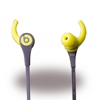 Beats - MKPW2ZM/A - Beats by Dr.Dre Tour 2 Active In-Ear Ohrhörer