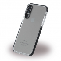 Big Eye - Shockproof Soft Cover - Apple iPhone X