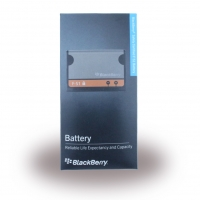 BlackBerry - F-S1 - Torch 9800, Torch 9810 - Li-Ion Akku