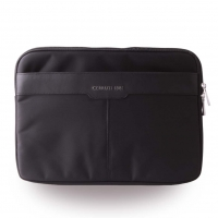 Cerruti 1881 - Nylon CECS13NYBK - Notebook Tasche / Sleeve - 13 Zoll Tablets