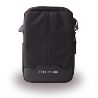 Cerruti 1881 - Nylon CETB8NYBK - Tablet Sleeve / Pouch - 7-8 Inch Tablets